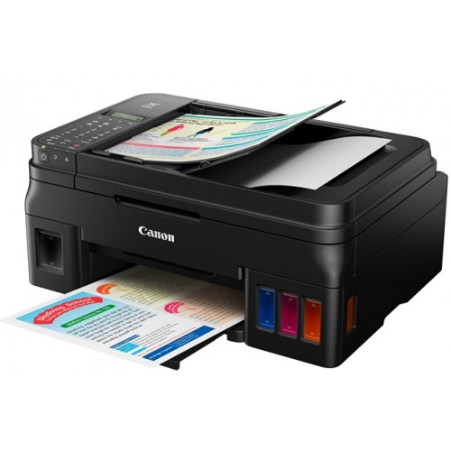 Canon PIXMA G4000 Printer Price Sri Lanka. G4000 Print ...
