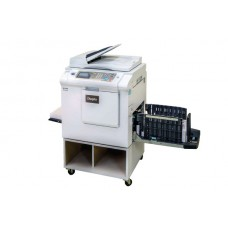 B4 size Duplo Machines  Price in Sri Lanka. Model DP G315