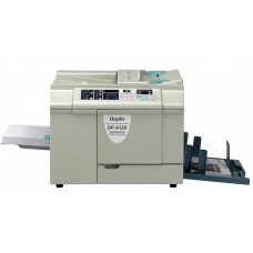 DPA-120 Duplo Printing Machines Price in Sri Lanka
