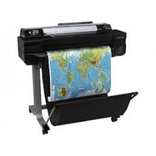 HP Designjet T520 24-in ePrinter Price in Sri Lanka