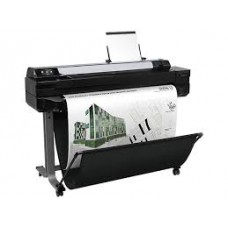 HP Designjet T520 36-in ePrinter price in Sri Lanka