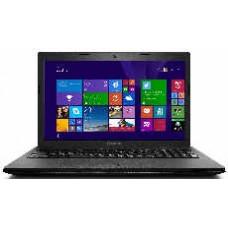 Lenovo Note Book - G510-I5 Laptops price in Sri Lanka