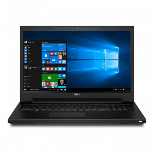 Laptop Offers Today: Upto 50% OFF on Top Laptop Brands. Buy i3 Laptops, i5 Laptops & i7 Laptops on Discounted Price. Shop for a wide range of Laptops from top brands like Shop HP Laptops, Dell Laptops, Lenovo Laptops, Acer Laptops, Apple Laptops, Asus Laptops, Microsoft Laptops, Intel Laptops and more.