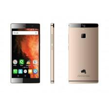 Micromax Canvas 6 4G Smart Phone Price in Sri Lanka