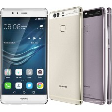 Huawei P9 4G Smart Phone Price in Sri Lanka