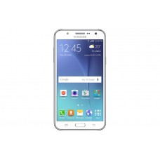 Samsung Galxy J7 Smart Phone Price Sri Lanka