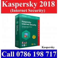Kaspersky 2018 sale in Colombo, Gampaha Sri Lanka. Kaspersky Price