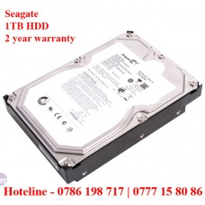 1TB Hard Disk Price Sri Lanka | 1TB Hard Disc for sale Sri Lanka