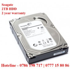 2TB Hard Disk price in Sri Lanka | 2TB Hard Disk Sale Sri Lanka