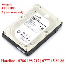 4TB Hard Disk Price Sri Lanka. 4TB Hard Disk sale Sri Lanka
