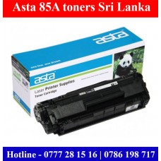 Canon LBP6030 Toner Price in Sri Lanka