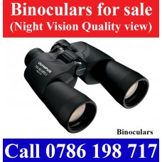 Binoculars shop Sri Lanka. Binoculars for sale Colombo,  Gampaha