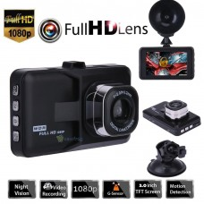 Vehicle Dash Board Camera Price Sri Lanka. Full HD Camera