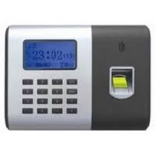 Finger Printing Machines Price Sri Lanka. Time Attendance System