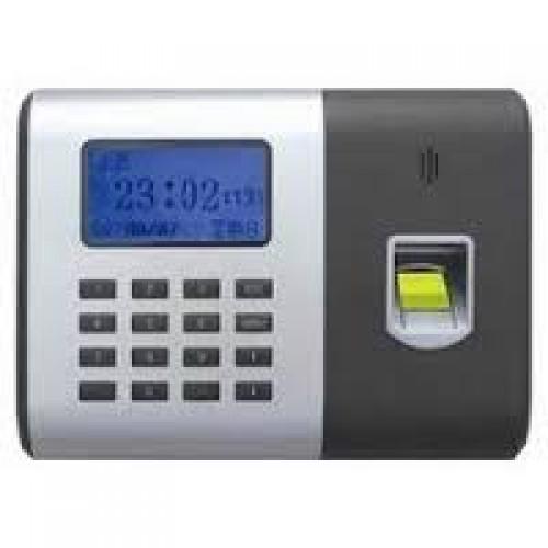 Finger Printing Machines Price Sri Lanka Attendance System