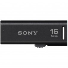 USB 3.0 16GB Pen Drive Price in Colombo, Gampaha, Sri Lanka