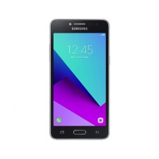Samsung Galaxy J2 Prime (2016) Price in Sri Lanka. Samsung Galaxy J2 Prime for sale