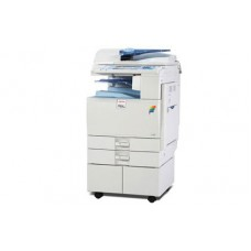 A3 Laser Colour Photocopy Price in Sri Lanka