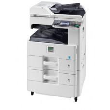 [Image: fs-6525mfp-kyocera-photocopy-machines-sr...28x228.jpg]