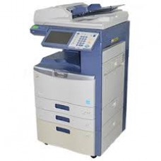 Toshiba E-Studio 255 Photocopy Machines Price in Sri Lanka