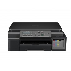 Brother DCP-T700W Multi Function Printers price Sri Lanka. DCPT700W for sale Sri Lanka