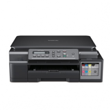 Brother DCP-T500W Ink Tank multi function Printers price Sri Lanka.