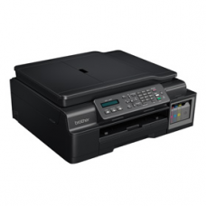 Brother DCP-T800W Ink Tank System Multi Function Printer Price in Sri Lanka. Brother DCP-T800W for sale