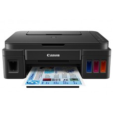 Canon PIXMA G1000 CISS Printer Price in Sri Lanka. Colombo