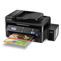 Epson L565 Printers price in Sri Lanka