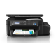 Epson L605 Printer Price Sri Lanka. Epson L605 Printer Sri Lanka for sale