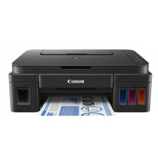 Canon PIXMA G2000 CISS Printer Price in Sri Lanka. Colombo