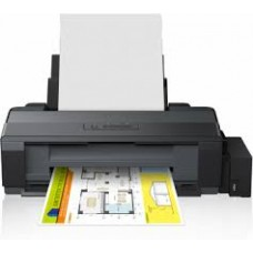 Epson L1300 A3 CISS ink Tank Printers Price in Sri Lanka for sale