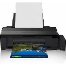 Epson L1800 A3 size photo printers in Sri Lanka