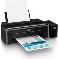 Epson L310 Printer Price in Sri Lanka. L310 for Sale in Sri Lanka