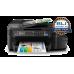 Epson L655 All in One CISS Printers Price in Sri Lanka