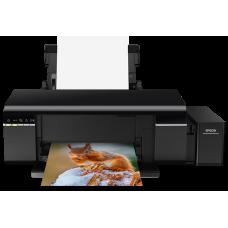 Epson L805 CD and DVD Printer in Sri Lanka for sale