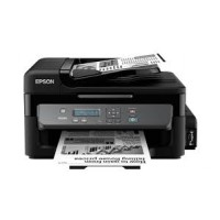 Epson M200 all in one Printer Price in Sri Lanka. Epson M200 for sale in Sri Lanka