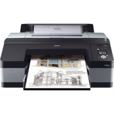 EPSON STYLUS PRO4900 Printer Price in Sri Lanka