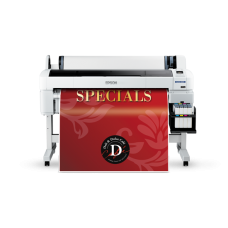 EPSON SURECOLOR SC-B6070 Printer price in Sri Lanka