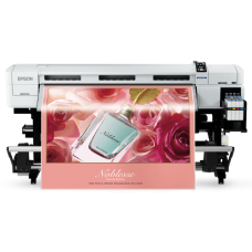 EPSON-SURECOLOR-SC-B7070 Printer price in Sri Lanka