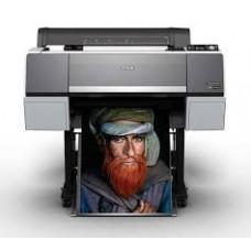 """SureColor SC-P7000 24"""" 11 A1 Color Printer price in Sri Lanka"""