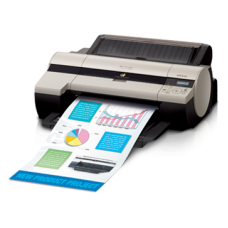 A2 wide format printer price Sri Lanka. A2 Plotter price Sri Lanka