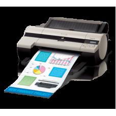 A2 wide format printer price Sri Lanka. A2 Plotter price Sri Lanka