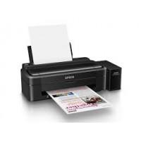 Epson L130 CISS Printer Price in Sri Lanka. Epson L130 Printer for sale Sri Lanka