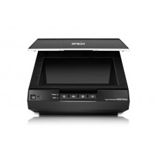 Epson V600 Photo Scanner Price Sri Lanka. Epson V600 for sale in Sri Lanka