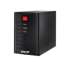 650VA-DCP-UPS-Price-in-Sri-Lanka
