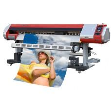 6 feet Wide Format Digital Printer price in Sri Lanka. Digital Printers Seller Sri Lanka