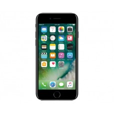 Apple iPhone 7 (128 GB) - Jet Black Sri Lanka Price