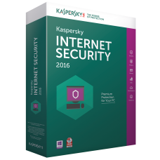 KasperSky Internet Security Visrus Guar Price in Sri Lanka